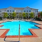 The Carrington at Schilling Farms East - Collierville, TN 38017