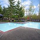 Indigo Springs - Kent, Washington 98031