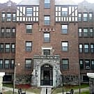 Hillcrest Court Apartments - Mamaroneck, New York 10543