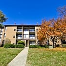 Carriage Hill - Randallstown, Maryland 21133