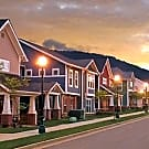 The Villages At Alton Park - Chattanooga, TN 37410