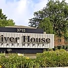 Oliver House - Shaker Heights, Ohio 44122