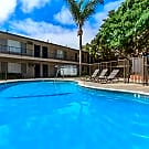 Huntington Highlander Apartment Homes - Huntington Beach, CA 92647