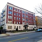 60 N Arlington Apartments - East Orange, NJ 07017