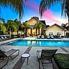 Town Center at Lakeside Village - Lakeland, FL 33803