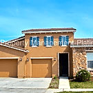 New Reduced Price!! Clovis 4 Bedroom N. Dearing - - Fresno, CA 93730