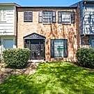 Property ID # 17635548 -  3 Bed / 3 Bath, Houst... - Houston, TX 77074