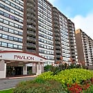 The Pavilion - Chicago, IL 60656