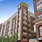 Penrose Square - Arlington, Virginia 22204