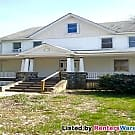 Charming 2 Bed/1 bath Apt w/fireplace in... - Pikesville, MD 21208