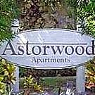 Astorwood Apartments - Stuart, FL 34994