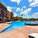 The District Apartments - McAllen, TX 78501