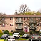 Mill Run Apartments - Emmaus, Pennsylvania 18049
