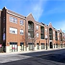 10225-10241 S. Hale - Chicago, IL 60643