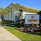 Club Pacifica Apartment Homes - Oxnard, CA 93033