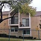 Great looking 2nd floor condo. - Dallas, TX 75240
