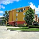Furnished Studio - New Orleans - Metairie - Metairie, LA 70001