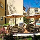 The Villagio Apartments - Northridge, CA 91324