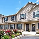 Townhomes at Paxton Creek - Harrisburg, PA 17110