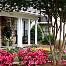 Regency Park - Greenwood, SC 29649