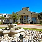 Wildflower Villas - Temple, TX 76502