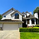 *OPEN HOUSE 06/30/17 3-4 PM* Gorgeous, spacious 2- - Santa Rosa, CA 95405