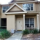 SPACIOUS 2/2 CONDO-WASHER/DRYER-WATER/SEWER INCLUD - Altamonte Springs, FL 32714