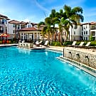 Park Place at Maguire - Ocoee, FL 34761