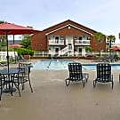 Lenox Park Luxury Apartment Community - Warner Robins, GA 31093