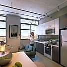 Avalon North Point Lofts - Cambridge, Massachusetts 2141