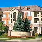 Stonegate - Broomfield, CO 80021