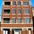 5 br, 4 bath Condo - 2927 N Southport Ave # 4 - Chicago, IL 60657