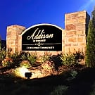 Addison at Rossview - Clarksville, Tennessee 37042