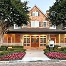 The Lodge At Cypresswood - Spring, TX 77379