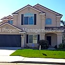 Available Sept 8, Clovis 5 Bedroom Home, near Will - Fresno, CA 93720