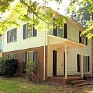 6901 Monroe Rd / Lovely 3 bdr 2.bath Town Home in - Charlotte, NC 28212
