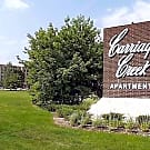 Carriage Creek Apartments - Richton Park, IL 60471