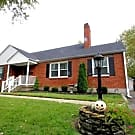 225 Biltmore Rd House - Louisville, KY 40207
