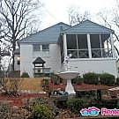 Charming Home w/Basement Suite, All New Paint... - Silver Spring, MD 20901