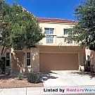 Gorgeous Tempe Home Available for Immediate... - Tempe, AZ 85283