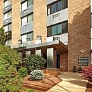 Namotur Towers - Somerville, NJ 08876