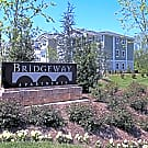 Bridgeway Apartment Homes - Maryville, TN 37801