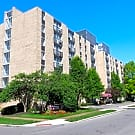 The Riverstone - Dayton, Ohio 45406