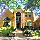 Gorgeous exe. home on a secluded cul-de-sac lot - Plano, TX 75093