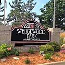 Wedgewood Park Apartments - Coon Rapids, MN 55448