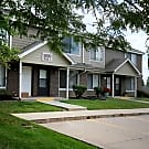 Crystal Ridge Apartments - Davenport, IA 52807