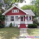 Conveniently Located 3+bd 2ba Home in Uptown... - Minneapolis, MN 55408