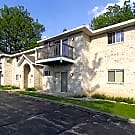 Wintergreen Apartments - Green Bay, WI 54304