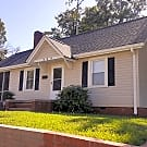 BEAUTIFUL DOWNTOWN HOME - 4 Bedrooms, 2 Bathrooms! - Spartanburg, SC 29306