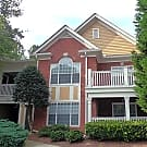 Veranda Estates - Peachtree Corners, Georgia 30092